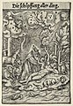 Hans Holbein - Dance of Death- The Creation - 1929.144 - Cleveland Museum of Art.jpg