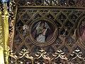 Hans memling, cassa di sant'orsola, 1489, 32.JPG