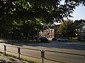 Hansa bank - panoramio.jpg