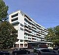 Hansaviertel-Interbau-Berlin-Tiergarten-Haendelallee-Gropius-09-2016.jpg