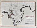 Harbour of Coruña (map, 1812).jpg