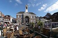 Harderwijk muziekschool A.jpg