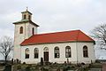 Harestads kyrka.jpg