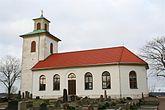 Fil:Harestads kyrka.jpg