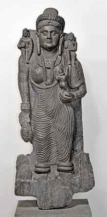Jamini Roy - WikiVisually