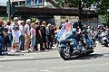Harley-Parade – Hamburg Harley Days 2015 46.jpg