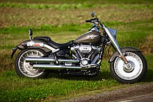 Harley Davidson Star With Letter H Stamped In Engine Case