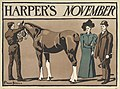 Harper's- November MET DP823668.jpg