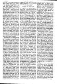 Harper's Weekly Editorials by Carl Schurz - 1897-11-13 - Bossism in New York.PNG