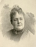 Harriett M Lothrop from American Women, 1897 - cropped.jpg