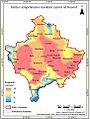 Harta e kosoves.jpg
