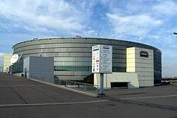 Mistrovství Světa Juniorů V Ledním Hokeji 2016 Wikipedie
