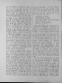 Harz-Berg-Kalender 1926 041.png