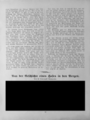 Harz-Berg-Kalender 1935 045.png