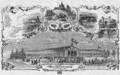 Harz-Berg-Kalender 1935 S.41 Zur Erinnerung an den 7. August 1864.png