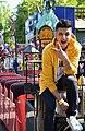 Hasan shah på Bakken 03.jpg