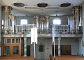 Hasenweiler Pfarrkirche Orgel.jpg