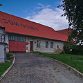 Hasičská zbrojnice, Osiky, okres Brno-venkov.jpg