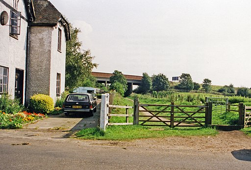 Hassall Green station geograph-3614753-by-Ben-Brooksbank