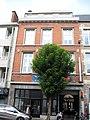 Hasselt - Huis De Gulden Put2.jpg
