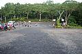 Hatomachi Pass 01.jpg