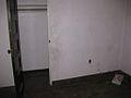 Haunted Child Room (5080299210).jpg