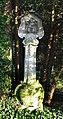 Hauptfriedhof (Freiburg) 41.jpg