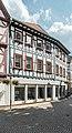 Hauptstrasse 52 in Bensheim (1).jpg