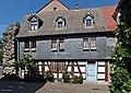 Haus Antoniterstrasse 8 F-Hoechst.jpg