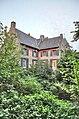 Haus Rosendal, Hasselt (Bedburg-Hau).jpg