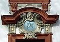 Hauszeichen-Hauptstr-17.jpg