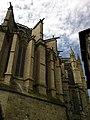 Haute-Vienne Limoges Cathedrale Saint-Etienne Chevet 28052012 - panoramio.jpg