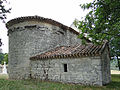 Hautefage-la-Tour - Église Saint-Thomas -6.JPG