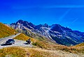 Hautes-Alpes Col du Galibier Sud 18.jpg