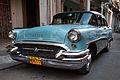 Havana - Cuba - 3163.jpg