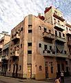 Havana Art Deco (8731859535).jpg