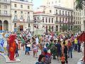 Havanna01.jpg