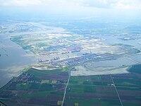Haven Antwerpen04.jpg