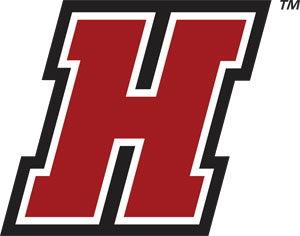 1901–02 Haverford Fords men's soccer team - Image: Haverford Fords H logo