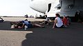 Hawaii's Air National Guard Air 204th Airlift Squadron assists in FAA disaster exercise in Kona DVIDS499927.jpg