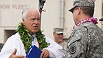 Hawaii Army National Guard holds groundbreaking ceremony for new aviation facility 150219-Z-IX631-707.jpg