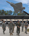Hawaii adjutant general visits Hawaii Air National Guard 150712-Z-PW099-018.jpg