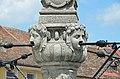 Haydnbrunnen Hainburg 02.jpg