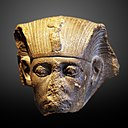 Head of Sesostris III-E 25370-IMG 9961-gradient.jpg