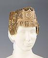 Headdress MET 31.464 front CP4.jpg