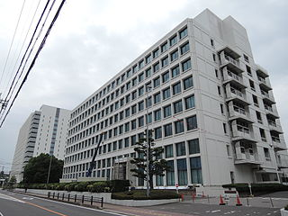 Japanese manufacturer of systems and components for the automotive industry