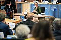 Hearings of Margrethe Vestager DK, vice president-designate for a Europe fit for the digital age (48865788802).jpg