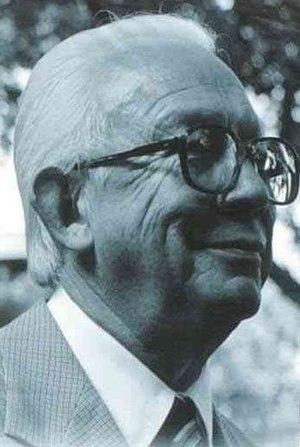 Heberto Castillo - Heberto Castillo