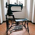 Hedersleben st gertrudis admincon 01.06.2012 16-55-32.jpg