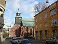 Hedvigs kyrka, Norrköping.JPG